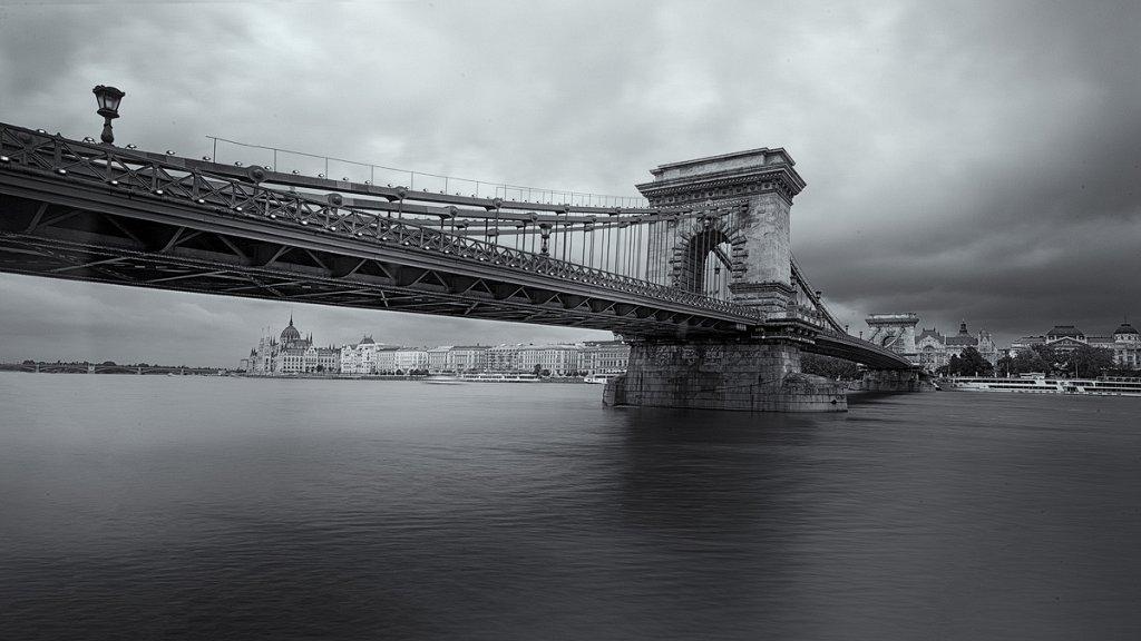 budapest7-1.jpg